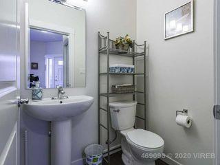 Photo 31: 47 700 Lancaster Way in COMOX: CV Comox (Town of) Row/Townhouse for sale (Comox Valley)  : MLS®# 839807
