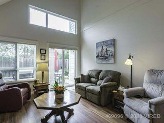 Photo 5: 47 700 Lancaster Way in COMOX: CV Comox (Town of) Row/Townhouse for sale (Comox Valley)  : MLS®# 839807
