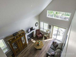 Photo 34: 47 700 Lancaster Way in COMOX: CV Comox (Town of) Row/Townhouse for sale (Comox Valley)  : MLS®# 839807