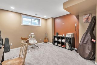 Photo 13: 225 51A Street in Edmonton: Zone 53 House Half Duplex for sale : MLS®# E4198940