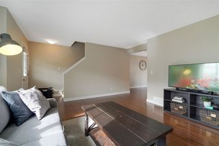Photo 12: 10 675 ALBANY Way in Edmonton: Zone 27 Townhouse for sale : MLS®# E4202256