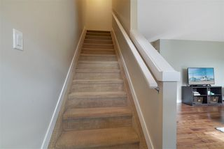 Photo 14: 10 675 ALBANY Way in Edmonton: Zone 27 Townhouse for sale : MLS®# E4202256