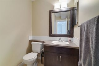 Photo 13: 10 675 ALBANY Way in Edmonton: Zone 27 Townhouse for sale : MLS®# E4202256