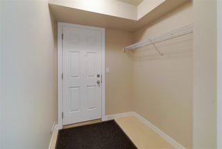Photo 24: 10 675 ALBANY Way in Edmonton: Zone 27 Townhouse for sale : MLS®# E4202256