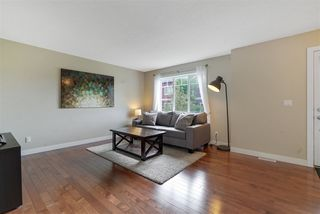 Photo 11: 10 675 ALBANY Way in Edmonton: Zone 27 Townhouse for sale : MLS®# E4202256