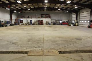 Photo 5: 57403 RR71: Rural St. Paul County Industrial for sale or lease : MLS®# E4203186