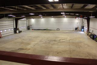 Photo 7: 57403 RR71: Rural St. Paul County Industrial for sale or lease : MLS®# E4203186