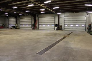 Photo 3: 57403 RR71: Rural St. Paul County Industrial for sale or lease : MLS®# E4203186