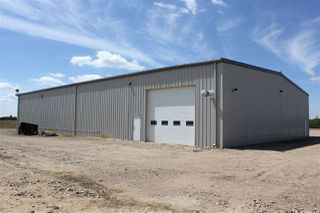 Photo 2: 57403 RR71: Rural St. Paul County Industrial for sale or lease : MLS®# E4203186