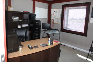 Photo 8: 57403 RR71: Rural St. Paul County Industrial for sale or lease : MLS®# E4203186