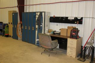 Photo 15: 57403 RR71: Rural St. Paul County Industrial for sale or lease : MLS®# E4203186