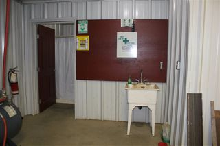 Photo 12: 57403 RR71: Rural St. Paul County Industrial for sale or lease : MLS®# E4203186