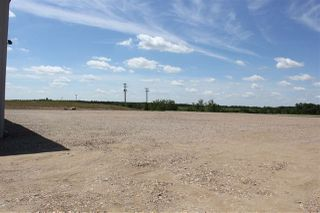 Photo 18: 57403 RR71: Rural St. Paul County Industrial for sale or lease : MLS®# E4203186