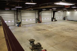 Photo 16: 57403 RR71: Rural St. Paul County Industrial for sale or lease : MLS®# E4203186