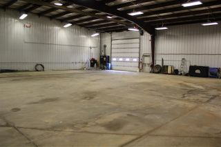 Photo 4: 57403 RR71: Rural St. Paul County Industrial for sale or lease : MLS®# E4203186