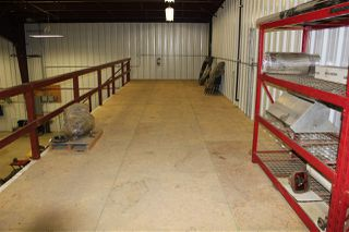 Photo 6: 57403 RR71: Rural St. Paul County Industrial for sale or lease : MLS®# E4203186