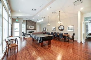 Photo 24: 46 15775 MOUNTAIN VIEW Drive in Surrey: Grandview Surrey Townhouse for sale (South Surrey White Rock)  : MLS®# R2473573