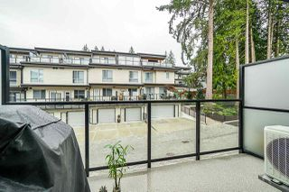Photo 11: 46 15775 MOUNTAIN VIEW Drive in Surrey: Grandview Surrey Townhouse for sale (South Surrey White Rock)  : MLS®# R2473573