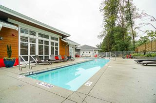 Photo 27: 46 15775 MOUNTAIN VIEW Drive in Surrey: Grandview Surrey Townhouse for sale (South Surrey White Rock)  : MLS®# R2473573