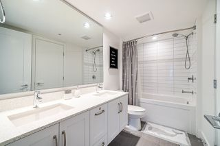 Photo 15: 46 15775 MOUNTAIN VIEW Drive in Surrey: Grandview Surrey Townhouse for sale (South Surrey White Rock)  : MLS®# R2473573