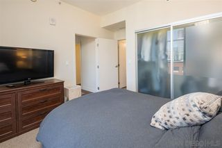 Photo 13: DOWNTOWN Condo for rent : 2 bedrooms : 575 6th #602 in San Diego
