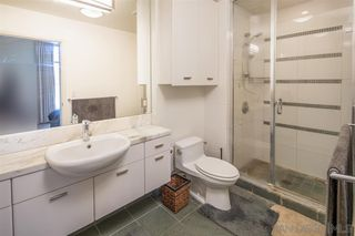 Photo 14: DOWNTOWN Condo for rent : 2 bedrooms : 575 6th #602 in San Diego