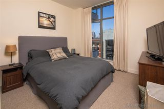 Photo 12: DOWNTOWN Condo for rent : 2 bedrooms : 575 6th #602 in San Diego