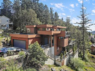 Main Photo: 3381 Sewell Rd in Colwood: Co Triangle Single Family Detached for sale : MLS®# 838218