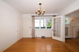 Photo 5: 2612 W 2ND Avenue in Vancouver: Kitsilano House for sale (Vancouver West)  : MLS®# R2479216