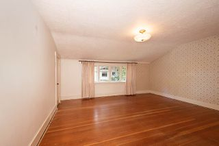 Photo 12: 2612 W 2ND Avenue in Vancouver: Kitsilano House for sale (Vancouver West)  : MLS®# R2479216