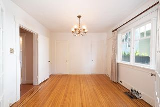 Photo 6: 2612 W 2ND Avenue in Vancouver: Kitsilano House for sale (Vancouver West)  : MLS®# R2479216