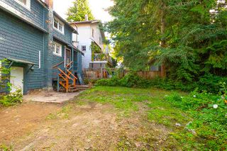 Photo 21: 2612 W 2ND Avenue in Vancouver: Kitsilano House for sale (Vancouver West)  : MLS®# R2479216