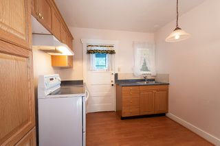 Photo 10: 2612 W 2ND Avenue in Vancouver: Kitsilano House for sale (Vancouver West)  : MLS®# R2479216
