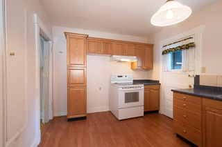 Photo 9: 2612 W 2ND Avenue in Vancouver: Kitsilano House for sale (Vancouver West)  : MLS®# R2479216
