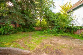 Photo 23: 2612 W 2ND Avenue in Vancouver: Kitsilano House for sale (Vancouver West)  : MLS®# R2479216