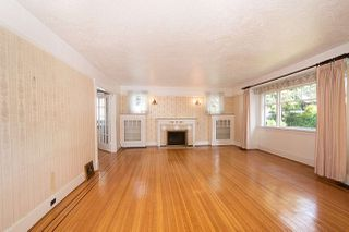 Photo 3: 2612 W 2ND Avenue in Vancouver: Kitsilano House for sale (Vancouver West)  : MLS®# R2479216