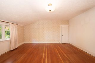 Photo 13: 2612 W 2ND Avenue in Vancouver: Kitsilano House for sale (Vancouver West)  : MLS®# R2479216