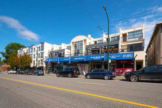 Photo 26: 2612 W 2ND Avenue in Vancouver: Kitsilano House for sale (Vancouver West)  : MLS®# R2479216