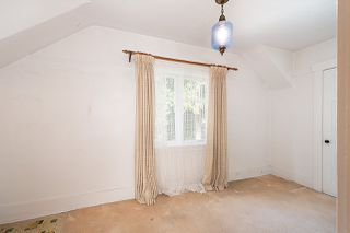 Photo 16: 2612 W 2ND Avenue in Vancouver: Kitsilano House for sale (Vancouver West)  : MLS®# R2479216