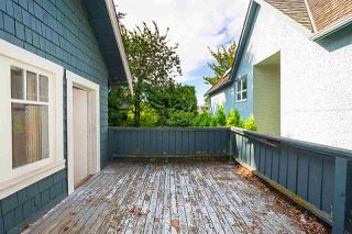 Photo 7: 2612 W 2ND Avenue in Vancouver: Kitsilano House for sale (Vancouver West)  : MLS®# R2479216