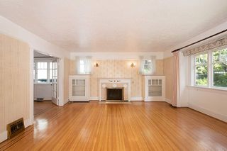 Photo 4: 2612 W 2ND Avenue in Vancouver: Kitsilano House for sale (Vancouver West)  : MLS®# R2479216