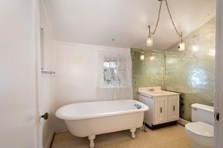 Photo 15: 2612 W 2ND Avenue in Vancouver: Kitsilano House for sale (Vancouver West)  : MLS®# R2479216