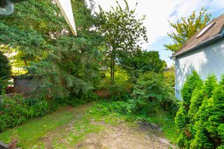 Photo 8: 2612 W 2ND Avenue in Vancouver: Kitsilano House for sale (Vancouver West)  : MLS®# R2479216