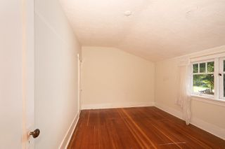Photo 14: 2612 W 2ND Avenue in Vancouver: Kitsilano House for sale (Vancouver West)  : MLS®# R2479216