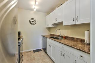 Photo 13: 1198 KNOTTWOOD Road E in Edmonton: Zone 29 Townhouse for sale : MLS®# E4208476