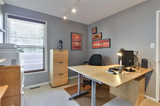 Photo 19: 1198 KNOTTWOOD Road E in Edmonton: Zone 29 Townhouse for sale : MLS®# E4208476