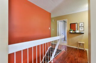 Photo 15: 1198 KNOTTWOOD Road E in Edmonton: Zone 29 Townhouse for sale : MLS®# E4208476