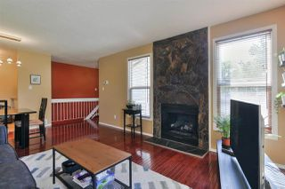 Photo 9: 1198 KNOTTWOOD Road E in Edmonton: Zone 29 Townhouse for sale : MLS®# E4208476