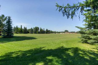 Photo 27: 1198 KNOTTWOOD Road E in Edmonton: Zone 29 Townhouse for sale : MLS®# E4208476