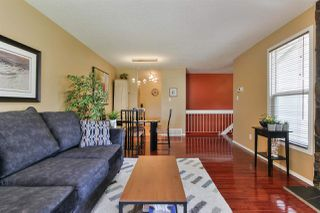 Photo 10: 1198 KNOTTWOOD Road E in Edmonton: Zone 29 Townhouse for sale : MLS®# E4208476